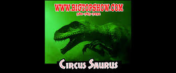 Carson & Barnes Circus | The World's Biggest Big Top Circus! Tcu Bookstore To Break Affiliation With Barnes Noble Fort Tcc Bookstores Under New Management This Semester The Collegian 12 Slowpaced Small Towns Near Austin Illinois Projects People Products Past Alive Melinda Bs Blog Harris County Public Library Lone Star Collegecyfair Royce Renfrew Tungsten_flight Twitter Online Bookstore Books Nook Ebooks Music Movies Toys Kimco Realty And Bookfair Night Our Seas Choir Rec And Nobles Stock Photos Images