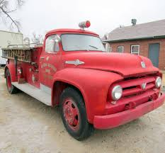 1953 Ford F800 Big Job Fire Truck... - Purple Wave Auction | Facebook Parker County Esd6 Surplus Fire Truck Morris Commercial F Type Engine 1931 South Western Vehicle Lot 464 Franklin Mint Assortment Leonard Auction Sale 195 1973 Intertional Cargo Star 1710a Fire Truck Item Da6310 Public 1742140 Firefighting Pinterest 1956 Commer Karrier Gamecock Water Tender Appliance Reg No 1949 Kb5 Manufactured By Luverne Mercedesbenz Available This June At Australian From Salvage Yard To Auction 1947 Firetruck Returns For Papillion Howe Manning School Blog Pto Ride In May 2017