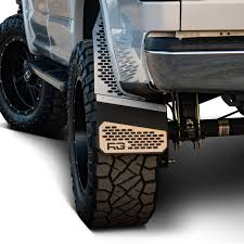 Rek Gen® - Chevy Silverado 2015 Rek-Mesh Mud Flaps Rock Tamers Hub Mud Flap System Flaps For Lifted Truck And Suvs 2014 Guards 42018 Silverado Sierra Mods Gm Chevy 1500 Front Nodrill Pair Rek Gen 2015 Rekmesh Lvadosierracom Anyone Has Mud Flaps On Their Truck If So Weathertech 110052 No Drill Mudflaps Chevrolet Colorado Black Pick Up Trucks By Duraflap