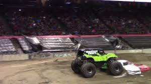All-Star Monster Truck Tour Utah 2017. - YouTube Monster Truck Trucks Fair County State Thrill 94 Best Jam Images On Pinterest Energy Jam Roars Into Montgomery Again Grand Nationals 2018 To Hit Pocatello Saturday Utah Show Utahcountyfair Heldextracom Triple Threat Series In Washington Dc Jan 2728 14639030baronaspanovember12debramicelidrivingthe Presented By Bridgestone Arena 17 Monsterjams January 3rd 2015 All Star Tour Maverik Center