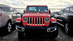 Jeep Wrangler Pickup Truck Price - New Cars Model 2017 2018 Jeep Gladiator Price Release Date And Specs Httpwww 2017 Jk Scrambler Truck Is Official Jeep Truck Youtube Wrangler Pickup Interior And Exterior Powertrack 4x4 Tracks Manufacturer Ut Trucks For Sale New Dodge Chrysler Autofarm Cdjr The Bandit Is The 700hp Hemipowered Pickup Of Our Dreams For 100 This Custom 1994 Cherokee A Good Sport News Performance Towing Capacity Engine