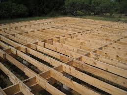 Distance Between Floor Joists by 14 Best Floor Joist Images On Pinterest Foundation Beams And