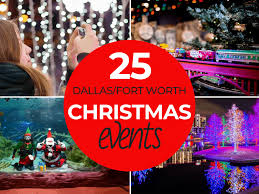 25 Must-Attend Christmas Events In Dallas - Modern Mom Life Upgrade Your Holiday To A Holiyay And Save Up Php 800 Coupon Guide Pictime Blog Best Wordpress Theme Plugin And Hosting Deals For Christmas Support Free Birthday Meals 2019 Restaurant W Food On Celebrate Home Facebook 5 Off First Movie Tickets Using Samsung Code Klook Promo Codes October Unboxing The Bizarre Bibliotheca Box Black Friday Globein Artisan December 2018 Review 25 Mustattend Events In Dallas Modern Mom Life