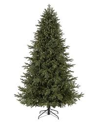 Ebay Christmas Trees 7ft christmas tree 7 ft christmas lights decoration