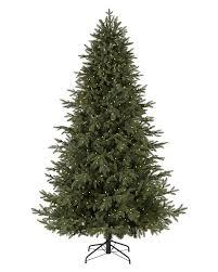 Mini Fiber Optic Christmas Tree Walmart by Walmart Pre Lit Christmas Tree Christmas Lights Decoration