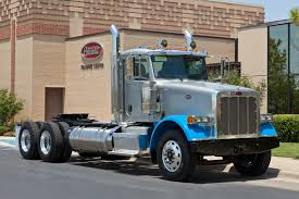 Aadenianink.com Commercial Drivers License Wikipedia Reading Truck Body Service Custom Enclosed Smallmidsize Trucks Grab 15 Of January 2015s Us Pickup Market Garbage Bodies Trash Heil Refuse Truck Campers Welcome To Northern Lite Camper Manufacturing Semi Trucks Big Lifted 4x4 Pickup In Usa About Volvo Two Tractor With Trailers Oklahoma Stock Photo Driver Salaries Rising On Surging Freight Demand Wsj Navistar Best Fire Manufacturers Rev Group Emergency Vehicles
