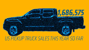 Two Brands Benefitted While Overall Pickup Truck Sales Dropped Ford Ranger Medium Pickup Pricing Means Arrival Drawing Near And Light Trucks Now Dominate The Cadian Car Market Wheelsca 2018 Gmc Sierra 2500hd 4wd Pickup Truck For Sale 607027 Mastriano Motors Llc Salem Nh New Used Cars Sales Service Spending On Us Infrastructure Could Create A Surge In Piuptruck General Low Inventory Mother Nature Undercut Gm Sale A Auto Somerset Ky Bm Truck Dealership Surrey Bc Becker Hayward Mn Lil Big Rigs Mechanic Gives An Eighteen Wheeler For Sales December Duty Work Info Trucks May Get Boost From Spending
