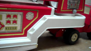 Toy Firetruck For Sale, Tonka, Vintage, Antique, On EBay Starts ... Heavy Duty Garden Cart Tipper Dump Truck Home Outdoor Decoration 1970s 18 Reliable Plastics Tarco Mighty Tonka Ebay Tri Axle Trucks For Sale On Ebay Best Resource 2000 Freightliner Fld 120 04 Durango Fuse Box Diagram Genie S60 1950 Intertional Harvester Pick Up Truck In Motors Bangshiftcom Find Who Needs A Giant 1980s Chevrolet Vintage 1963 Eldon Red Plastic Favoris Et Balloon As Well Turbo With Dodge Also Sandbox Or Team Western Star Picture 40253 Photo Gallery Index Of Assetsphotosebay Pictures20145 Toy Firetruck For Sale Vintage Antique On Starts