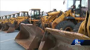 Need A Front-end Loader? Dump Truck? This Auction May Be For You Need A Frontend Loader Dump Truck This Auction May Be For You Asphalt Sealing Equipment Online Auction Key Auctioneers United Inc Best Quality Trucks Cstruction Salvaged Blue Motorhome Heavy Duty Autobidmaster Jws_pg_feature Direct Sullivan Auctioneersupcoming Events Large No Reserve Retirement Manheim Indianapolis Truck On Vimeo Jeff Martin Industrial Farm Veonline Heavy Equipment Auction Buddy Barton Auctioneer Crechale Auctions And Sales Hattiesburg Ms Noreserve
