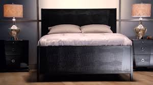 Cindy Crawford Bedroom Furniture by Sofia Vergara Collection At Rooms To Go Prices So Low They U0027ll Blow