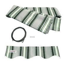 Awning Covers For Rv Cover Replacement Fabric Amazon Main Patio A ... Rv Patio Awnings Retractable Awning For Homes Chrissmith Ae 8500 Cover Replacement Window Canopy Heavy Duty Vinyl Rv Protech Kits Protech Llc 5743uv4 Covers Replace Classic Style Sunsetter Fabric Gallery Variations And Selections Of How To Ae Dometic Twostep Youtube In A Box 6 Ft Designer 365 Pergolas Replacing Removal Installation Canvas Parts Carports