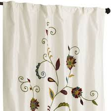 Pier 1 Imports Bird Curtains by 61 Best Curtains Images On Pinterest Curtain Panels Curtains