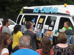 FUNDRAISERS Ice Cream Cart For Events Chicago Atlanta Charlotte Houston Bbq Trucks Archives Apex Specialty Vehicles Lickety Split Ice Cream Truck Asean Breaking News Sweetest Sound Home Facebook Truck In Decatur Transform Momentum Chuckography Visitor To The Holy City Good Humor Stickers Atlanta Menu Premier Georgia Youtube Ben Jerrys Connecticut Rental The Worlds First Dogs In England Eater