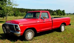 Needs Some Work 1978 Ford F 100 Vintage Truck   Vintage Trucks For ... 1978 Ford F150 For Sale Classiccarscom Cc1163642 F350 Sale 2159470 Hemmings Motor News 2009518 F100 12 Ton Values Hagerty Valuation Tool Flashback F10039s New Arrivals Of Whole Trucksparts Trucks Or Courier Wikipedia Truck Shadowgwm Flickr F600 Dump Truck Item Db7266 Sold April 3 Gove F250 Pickup Louisville Showroom Stock 1119 Ford Bronco 4x4 Lifted Classic In Cambridge For Ebay 2019 20 Upcoming Cars