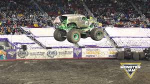 Monster Jam At Levi's Stadium In Santa Clara - April 9, 2016 - YouTube Tatra 148 Cas 32 Skoda 1203 Da Koda Favorit Models Cars 143 Heavy Truck Model By Anton Melnikov Diorama Pinterest Fdnylowboyjwjpg 1971 Plymouth Gtx Pro Built Weathered Barn Find Junker Custom 124 Ference Gr2 Icon References Wheels Mercedes Titan Tractor Truck And Machinery Ford F650 In California For Sale Used Trucks On Buyllsearch Pin Kalevi Nieminen On Opel Blitz Firetruck Monarch Fleetpride Home Page Duty Trailer Parts Services Offered 24 Hours Towing In Houston Tx Wrecker Service Hauler