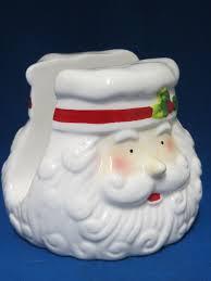 Publix Christmas Tree Napkin by Napkin Holders Kitchen U0026 Kitchenware Collectibles