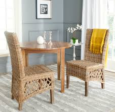 Farish Dining Chair