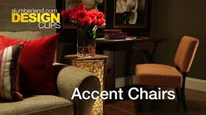 Slumberland Furniture's Design Clips -