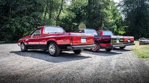 Final Drive: 1984 Dodge Rampage | Expert Reviews | Autotrader.ca Dodge Ram Prospector A Photo On Flickriver 1984 Charger Royal Se 30048 Youtube Installing 19942002 Wheels Earlier 8 Lug Trucks Soldexpired 4x4 Microskiff Dicated To The Pickup Wikipedia D350 Custom Pickup Truck Item 3694 Sold June Used Cars For Sale With Pistonheads Httpuploadmorgwikipediacommons88b Junkyard Find 1982 50 Truth About Cars Bangshiftcom This W150 Power Is A Dream Work Truck Filedodge Tough Flickr Mick Lumixjpg Wikimedia Commons