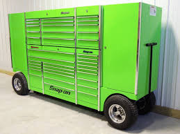 Snap On Extreme Green TUV Pit Box Tool Wagon Tool Box - WE SHIP In ... Mac Tool Box Bay Area Auto Scene Snap On Trucks Helmack Eeering Ltd Krlp1022 Red Tuv Pit Box Wagon We Ship Rape Vans Ar15com Tools Car Extras For Sale In Ireland Donedealie Metalworking Hacks Add Functionality To Snapon Chest Hackaday Lets See Your Toolbox Archive Page 52 The Garage Journal Board Snaponbox Photos Visiteiffelcom Snapon Item Bw9983 Sold August 17 Vehicles And Shaun Mcarthur Authorised Tools Franchisee Wakefield Extreme Green