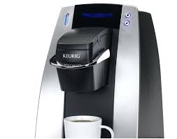 How To Use A Keurig Coffee Maker Easy All New Manual