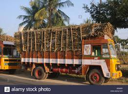 A Truck With Sugarcane Erode, Tamil Nadu, India Stock Photo ... 2018 Ford Super Duty F250 Limited Luxury Truck Model Hlights Toys Wood Tamil Nadu Mitai Pickup The Was A Small And Inexpensive Truck S Flickr Motorcycle At Brick Works Stock Video Footage South Africas Most Fuelefficient Trucker Future Trucking Logistics Nada Book Value For Best Resource Blue Trucks 4x4 Project 1957 Intertional S120 Mini Moving On The Road Kanchipuram India Perfect 1980 Dodge D50 Sport Bus Accidents In Tamilnadu Youtube Vehicle Wraps Inc Sfoodtruckwrapinc