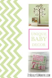 Bratt Decor Venetian Crib Conversion Kit by Best 25 Unique Baby Cribs Ideas Only On Pinterest Baby Supplies