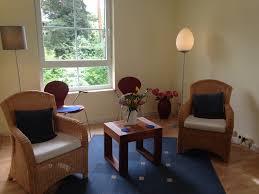 lebensmelodie praxis für psychotherapie in berlin