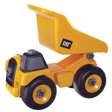 Toysmith Caterpillar Take A Part Dump Truck Cat® - Free Shipping On ... Cat Toy Trucks Where Do Diggers Sleep At Night Book Deluxe Set Caterpillar Wheel Loader Dump Truck Cstruction Toys Mini Machine Upc 011543809517 The Apprentice 3in1 Ultimate Maker State Cat39514 777g 1 98 Scale Spacetoon Store In Uae Mega Bloks Cat Large 2 Amazoncom 3 In Ride On Games Machines 5 Vehicles Backhoe Excavator Bulldozer Wiconne Wi 19 November 2017 A Toy Dump Truck On An Nikko 19809311 Remote Control Metal Takeapart Pack R Us Canada