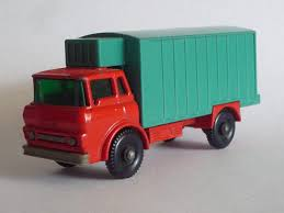 100 Refrigerator For Truck Amazoncom MATCHBOX SERIES NUMBER 44 REFRIGERATOR TRUCK Toys Games