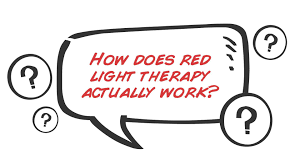 Infrared Lamp Therapy Benefits by Why Red Light Therapy Joovv