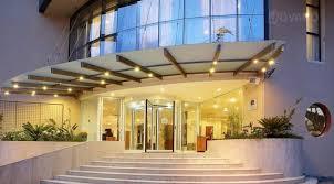 top hôtels avec salle de sport fitness à oran travel jumia