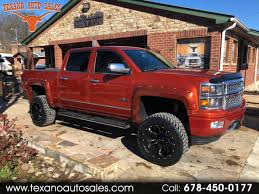 100 Buy Here Pay Here Semi Trucks Used For Sale In Gainesville Ga Chevrolet Colorado Lt W