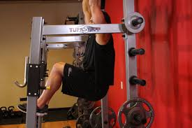 Captains Chair Leg Raise Bodybuilding by Revolutionary Fitness Concepts October 2014