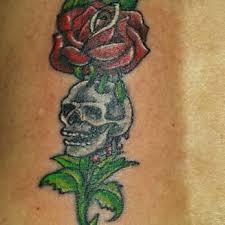 immortal tattoo tattoo 631 e 47th st s wichita ks phone