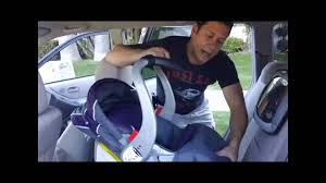 How To Install An Infant Car Seat - YouTube 2006 Used Chevrolet G3500 12 Ft Box Truck At Fleet Lease Remarketing Isuzu F Series Single Cab Trucks 2016 Black Duck Seat Covers 2017 Isuzu Npr Hd 18ft With Lift Gate Industrial Oem Seat Covers Easy To Install Slipover Cover Sale Ford Super Duty F350 Platinum Watts Automotive Serving Monster Supply Dreams Best Rated In Dog Car Helpful Customer Reviews Aumohall 2pcs Water Proof Dust Nylon Front The Lady Honda Ridgeline Cargo Box Pickup Sale Abu Dhabi Steer Well Auto How Consumers Can Outwit Automakers With Leather Seating Aliexpresscom Buy Ksbar Luxury Pet