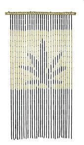 bamboo beaded curtains canada memsaheb net