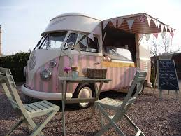 100 Vintage Ice Cream Truck For Sale If I Was To Have A Display At An Expo This Is What Id Go Minus The