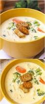 Panera Pumpkin Muffin Recipe by Panera U0027s Broccoli And Cheese Soup