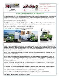Newsletter By Coast Counties Peterbilt PacLease - Issuu Byd Trucks Receive Transport Canada Import Approval Topics Pola Powerpoint Slide Temporary Board Order Circular No 52 To Port Of Los Angeles Tariff Onroad Heavyduty Vehicles Scraps 2 Truck Replacement Program Port Of Seattle Drayage Truck Registry And Rfid Tag Fulfillment Regulation Informational Packet Advanced Clean Act Now Plan World News Program Usa Port Readies 1 Go To Httpspdtrcleairactionplanorg Enter Your Username Motor Carrier Agreement Falindd Air Rources Board Pages 19 Text