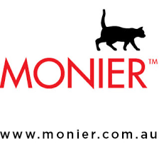 Monier Roof Tiles Sydney by Monier Roofing Sydney Nsw Au 2113