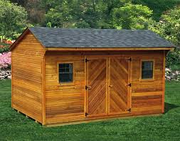 Rubbermaid Horizontal Storage Shed Instructions by Large Horizontal Storage Shed Sandstone Olive Rubbermaid Sheds
