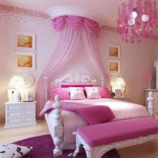 rosa schlafzimmer welche vorteile und nachteile könnte