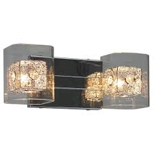 Bathroom Light Fixtures Home Depot Canada by Canarm Vanity Lighting Bathroom Lighting The Home Depot