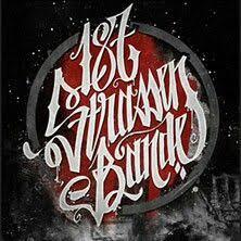 187 Straßenbande Schrift Pinterest