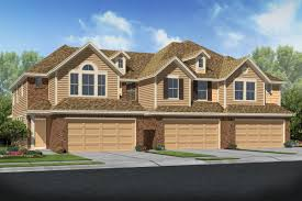 K Hovnanian Homes Floor Plans North Carolina by Villages At Hanover New Homes In Houston Tx
