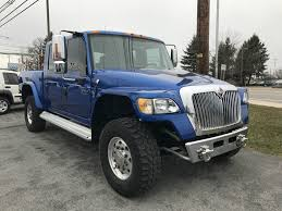 2008 International Harvester MXT For Sale Intertional Mxt Pickup Truck Intertionalmxt A Photo On Trucks Cxt For Sale Pictures 215987jpg Used Lifted 2005 7400 Cxt 4x4 Diesel Rare Low Mileage For 95 Octane How To Get In Youtube Historical Flashbacks Trend 2011 The Cars Time Forgot Photographs Crittden Automotive Pinterest Ic Buses Commercial Colorado Dealer