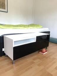 niedrige schränke wohnzimmer ebay kleinanzeigen