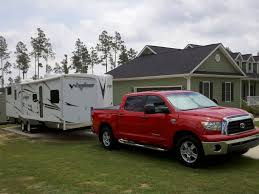 Towing Capacity Toyota Tundra – Car Image Idea When Selecting A Truck For Towing Dont Forget To Check The Toyota Plow Trucks Page 2 Plowsite 2016 Tundra Capacity Hesser 2015 Reviews And Rating Motor Trend 2013 Ram 3500 Offers Classleading 300lb Maximum Towing Capacity 2018 Review Oldie But Goodie Revamped Hilux Loses V6 Petrol But Gains More Versus Ford Ranger Comparison Salary With Trd Pro 2017 2500 Vs Elder Chrysler Athens Tx 10 Tough Boasting Top Indepth Model Car Driver