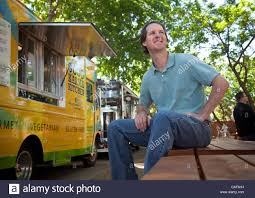 Park With Food Trucks Stock Photos & Park With Food Trucks Stock ... The Great Fort Worth Food Truck Race Lost In Drawers Bite My Biscuit On A Roll Little Elm Hs Debuts Dallas News Newslocker 7 Brandnew Austin Food Trucks You Must Try This Summer Culturemap Rogue Habits Documenting The Curious And Creativethe Art Behind 5 Dallas Fort Worth Wedding Reception Ideas To Book An Ice Cream Truck Zombie Hold Brains Vegan Meal Adventures Park Vodka Pancakes Taco Trail Page 2 Moms Blogs Guide To Parks Locals